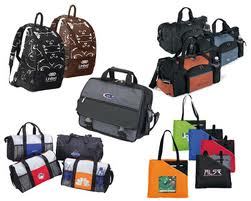 Bags Backpacks Luggage Totes